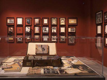 La galería Ivorypress se suma por primera vez a la Madrid Paper Week.