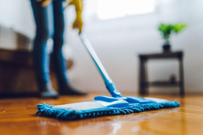 Sanytol dispone de productos que permiten desinfectar y limpiar cualquier zona o superficie del hogar.