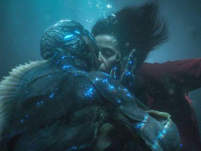 """Guillermo del Toro: """"Me dan miedo los seres humanos que creen tener la certeza absoluta"""""""