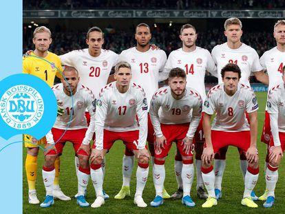 Dinamarca quiere ser protagonista