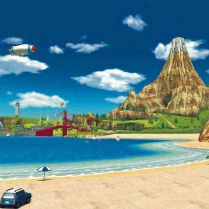 Playas de Wuhu