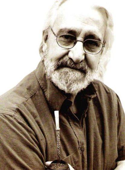Quintín Cabrera.