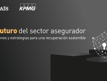 ¿Cuál es el futuro del sector asegurador?