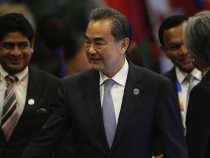 Pyongyang insiste en que la nueva resolución de la ONU no alterará el desarrollo de su programa de armamento