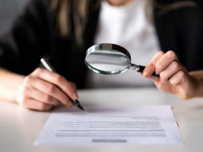 Compliance: clave de la legalidad y la ética corporativa