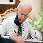 El plan de estímulos, sin precedentes desde el New Deal de Roosevelt, ha definido el programa económico de Joe Biden en los primeros 100 días de su Gobierno.