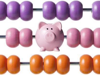 Los bancos endurecerán los requisitos para acceder a los créditos al consumo en 2020