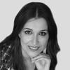 Laura Pajuelo