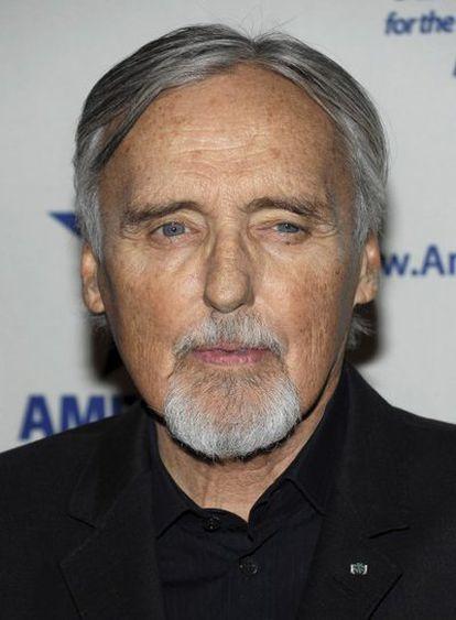 El actor de 73 años sigue un tratamiento en la Universidad del Sur de California