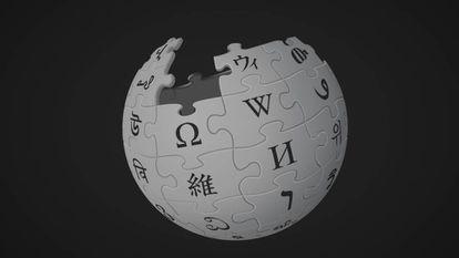 Wikipedia se 'oscurece' hasta mañana a las doce del mediodía.