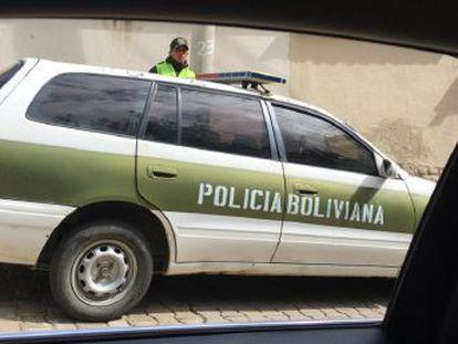 Las relaciones entre ambos países llegan a un nuevo punto de tensión después de que el Gobierno mexicano diera protección al expresidente Evo Morales en noviembre pasado