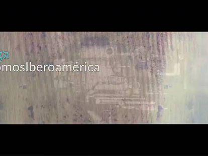 Nace el primer portal dedicado a la cooperación iberoamericana