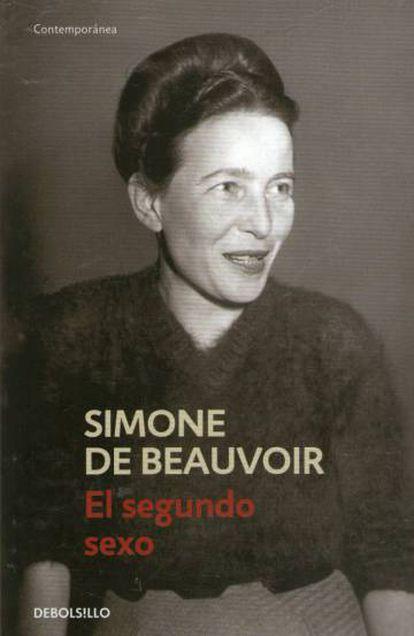 'El segundo sexo', una de las obras feministas más importantes, fue un éxito de ventas a pesar de que en 1949 alentar a la mujer a ser independiente no terminaba de estar bien visto.