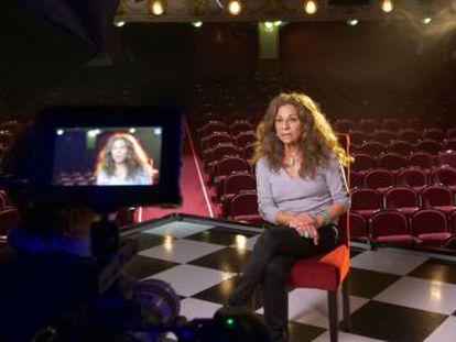 Con un nuevo programa rosa de Antena 3, los tres grupos generalistas ofrecen crónica social por primera vez en ocho años