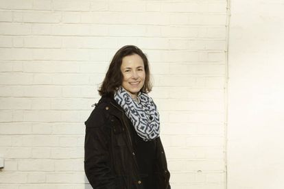 Fernanda Viégas lidera la división de Google dedicada a idear y explicar cómo hacer que las máquinas tomen mejores decisiones