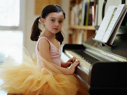 Horarios lectivos y extraescolares, incompatibles con la vida familiar