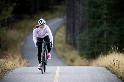 Elegimos culottes, guantes, calcetines y otros productos para andar en bicicleta en invierno.