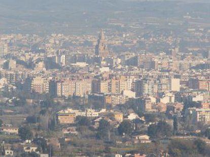 Áreas urbanas de Madrid, Barcelona, Murcia, Asturias y Valladolid activan los protocolos