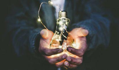 La creatividad es una de las habilidades fundamentales en el mundo del marketing y la publicidad.