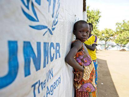 Comunicación para recuperar la confianza en la ONU