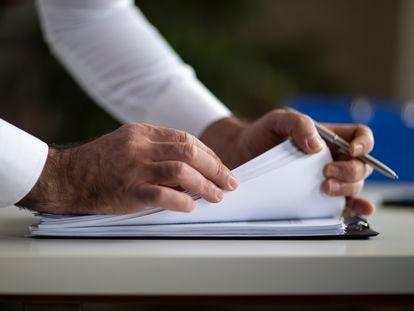 Los gestores tienen la capacidad de guiar y tutelar a las empresas a lo largo de todo el proceso burocrático.