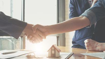 Hoy es posible pagar un interés de alrededor del 1,5% en hipotecas a tipo fijo, e incluso menos si se trata de préstamos a tipo variable.