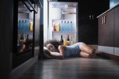 La prueba definitiva: ¿con qué aparato duermes mejor?