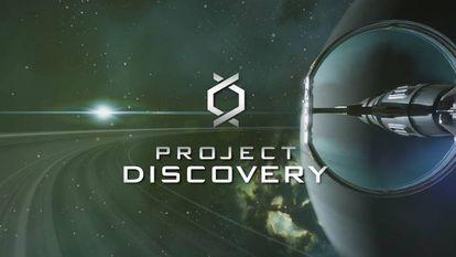 Project Discovery realiza contribuciones a la comunidad científica dentro del juego multijugador en línea EVE Online, ambientado en el espacio