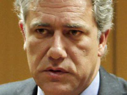 Pedro Viguer.