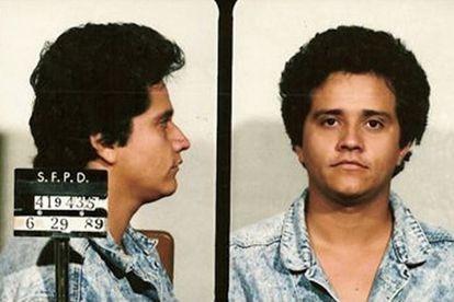 El Mencho, en una foto de archivo proporcionada por la DEA.