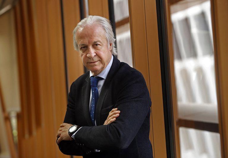 Carles Tusquets presidirá la Comisión de Gestión de Barcelona.