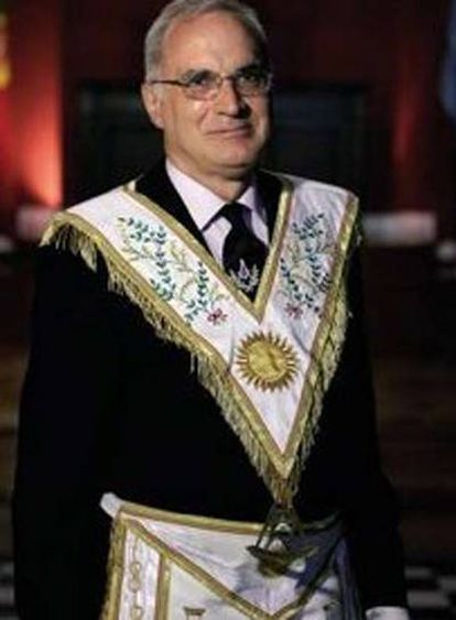 António Reis.