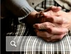 Buscador: consulte todas las residencias sancionadas en España