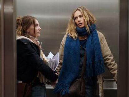 Cada de capítulo 'Call my agent' narra los problemas de actrices y actores que se interpretan a sí mismos