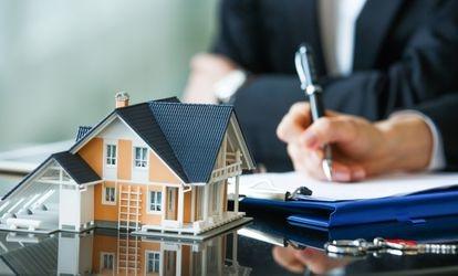 El artículo 28 de la Ley Hipotecaria se suprime este 3 de septiembre.