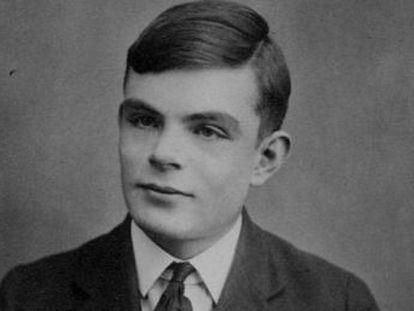 Científicos australianos han restaurado el dispositivo, desarrollado por Alan Turing