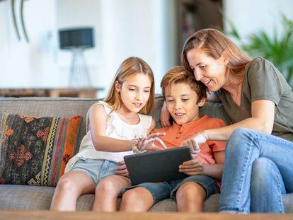 Ideas para hacer nuestro hogar (aún) más confortable