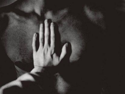 L' ami, 1979