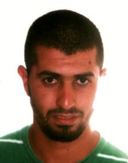 Abdeluahid Sadik Mohamed.