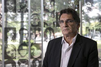 Avruj fue subsecretario de Derechos Humanos de la Ciudad, antes de asumir en la Nación.