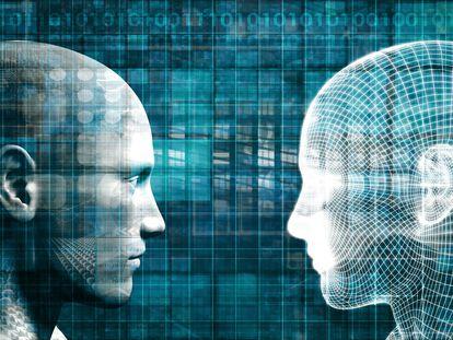 La tecnología ya controla nuestro presente, pero definirá aún más nuestro futuro. Las decisiones que tomemos hoy definirán el mundo del mañana.