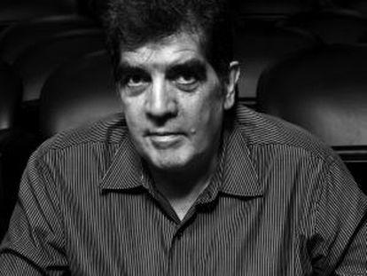 Entrevista con Eduardo Lago
