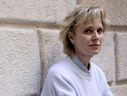 El jurado considera que la obra de la escritora estadounidense  incide en algunos de los aspectos que dibujan un presente convulso y desconcertante, desde una perspectiva de raíz feminista