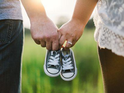 Cuidado con el amor ciego hacia nuestros hijos (o padres)