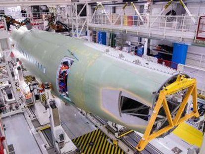 El Ministerio de Comercio cifra el impacto de la medida en unas exportaciones valoradas en unos 1.000 millones