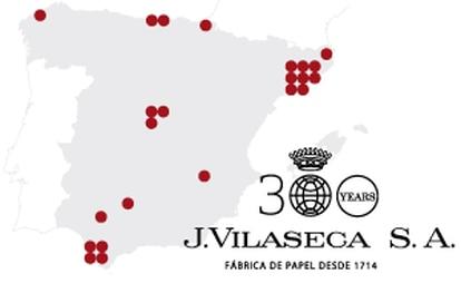 Las empresas más antiguas de España