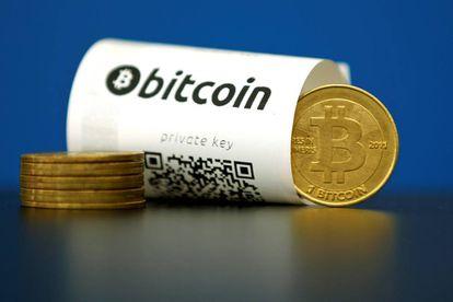 bitcoin votazione blockchain
