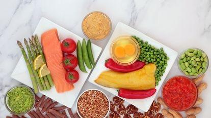 Dieta, ejercicio físico y adherencia terapéutica forman un trípode en el abordaje de la enfermedad.