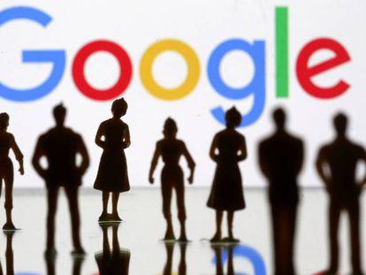 Google revisa las políticas de privacidad en atención a las demandas de usuarios.
