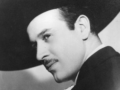 A 60 años del fallecimiento del cantante y actor en un estrambótico accidente de avión, su legado sigue intacto como ídolo popular